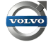 Volvo gearboxes